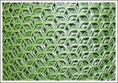 Sell Good Plastic Shade Netting
