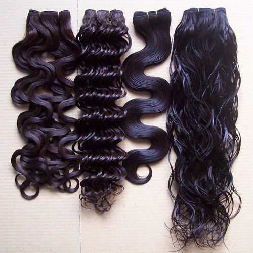 Sell Hair Weft Wigs Lace