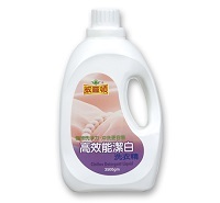 Sell High Performance Laundry Detergent Hung Huei