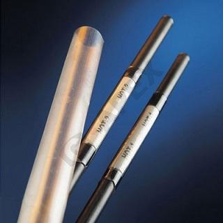 Sell High Temperature Resistant Polyolefin Tubing Taiwan Yunlin