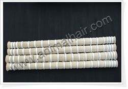 Sell Horse Tail Hair Used For Bow