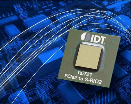 Sell Idt All Series Integrated Circuits Ics Sensors