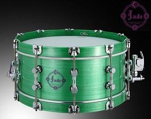 Sell Jade Snare Drums J1460 Ming Drum