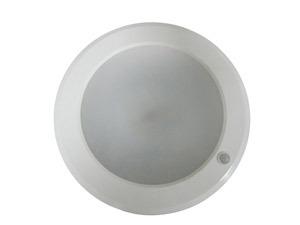 Sell Led Lamp Sensor 203 Karson