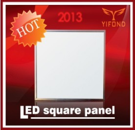 Sell Led Panel Light Flat Ceiling Yifond