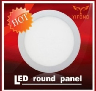 Sell Led Panel Light With High Quality And Brightness