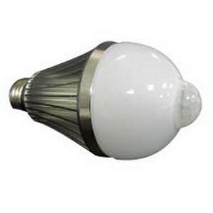 Sell Led Situational Bulb 206ts Karson