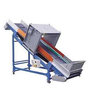 Sell Metal Detector Dls 03040 Pulian