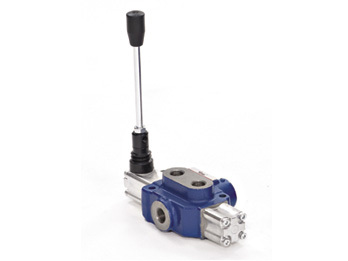 Sell Monoblock Directional Control Valves Mb2 You Li
