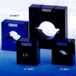 Sell Multi Mount Current Coil Camsco