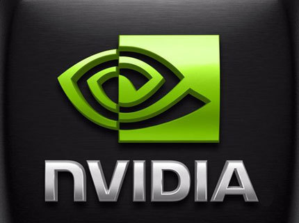 Sell Nvidia All Series Chipset Ics