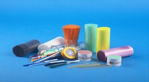 Sell Pa610 Resin For Brush Fibers Single Fiber