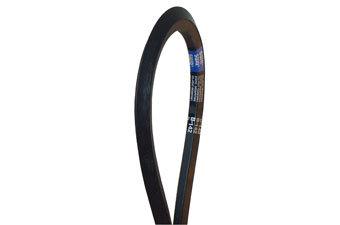 Sell Patterned Top Belts San Wu