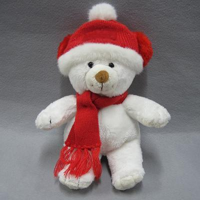 Sell Plush Toys 23cm