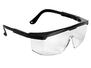 Sell Polycarbonate Safety Glasses Superching