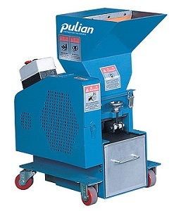 Sell Power Crushing Machine A 150 Pulian