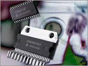 Sell Renesas Hitachi All Series Electronic Components Ic Semiconductor