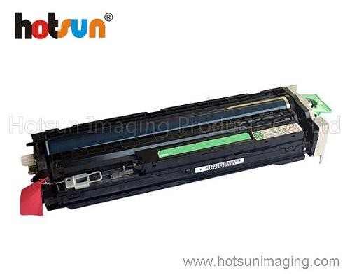 Sell Ricoh Mpc2500 3500 Pcu Imaging Unit