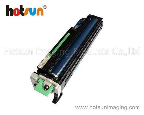 Sell Ricoh Mpc2800 3300 Pcu Imaging Unit