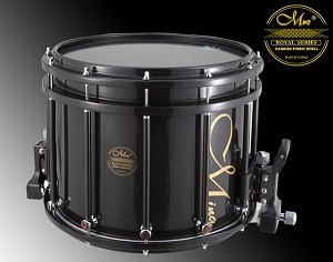 Sell Royal Marching Drums Rms1412x Ming Drum