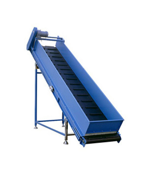 Sell Rubber Conveyor Pulian