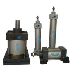 Sell Sc Series Standard Cylinder Kao Lu