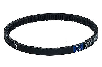 Sell Scooter Variable Speed Belt San Wu