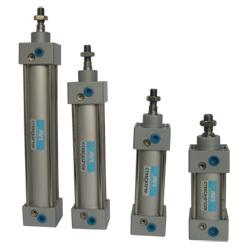 Sell Scqa Series Standard Cylinder Kao Lu