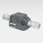 Sell Solenoid Operated Flow Control Valve Youli Yuya