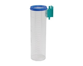 Sell Suction Canister Lily