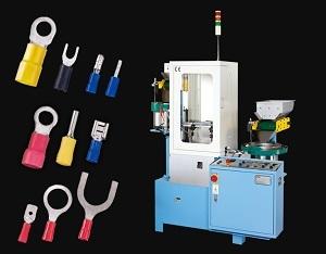 Sell Terminal Assembly Machines Uta Auto