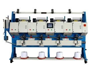 Sell Tm68csa Semi Auto High Speed Sewing Thread Winderv