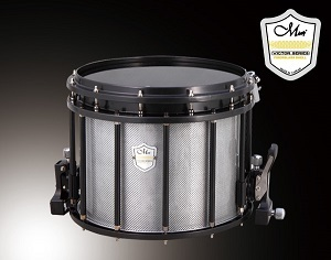 Sell Victor Marching Drums Vms1412w Ming Drum