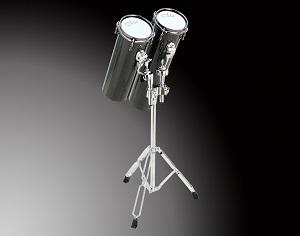 Sell Vintage Octoban Drums Vc26224 Ming Drum
