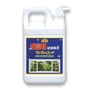 Sell Wellington Glass Cleanser Hung Huei