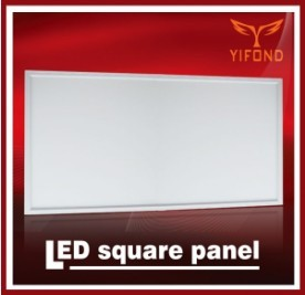 Sell Yifond Led Panel Light With High Quality And Brightness Flat Ceiling