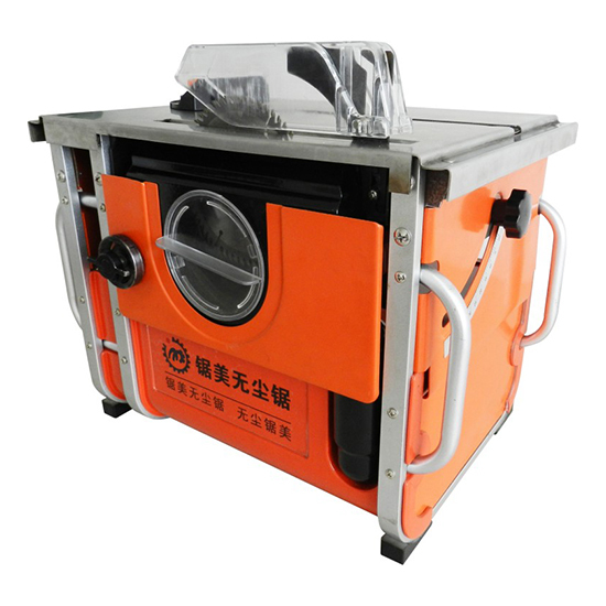 Selling Good Tool Dust Free Table Saw