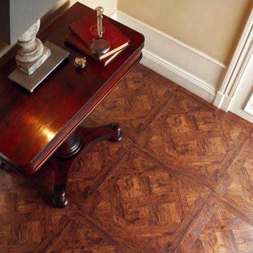 Selling Laminate Floor Tile Parket 12 3mm