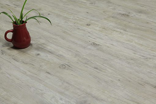 Selling Laminate Wpc Flooring With 2mm Pvc Top Layer