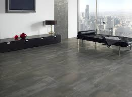 Semi Polished Porcelain Floor Tiles From Sitco