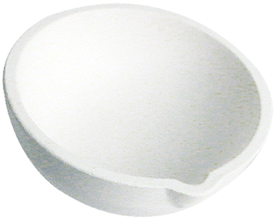 silicon single crystal quartz glass crucible Single-crystal silicon for silicon to be used as a substrate material in integrated circuits and mems, it has to be in a pure single-crystal form the most commonly used method of producing single-crystal silicon is the.