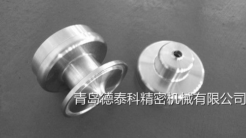 Sensor Parts Inf 01 2