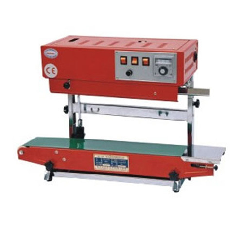Sf 150w Continuous Band Sealers