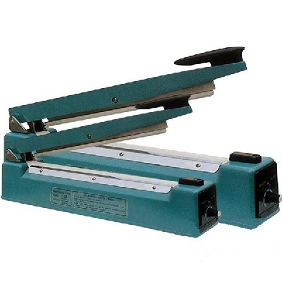 Sf Series Hand Impulse Sealer