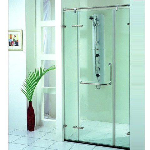 Sf180 D Shower Room In China