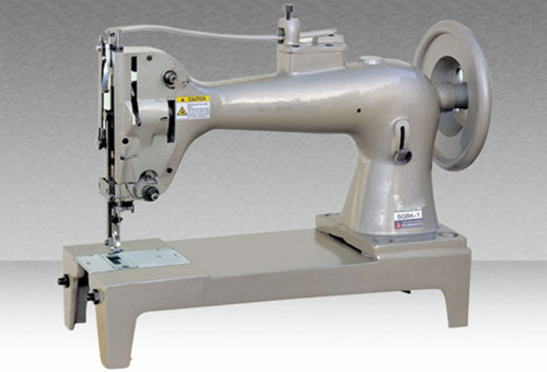 Sgb4 1 3 Sewing Machine For Extremely Thick Material With Upper And Lower C