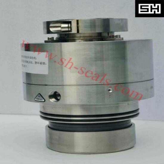 Sh M5860 Suit Lightnin Mixers
