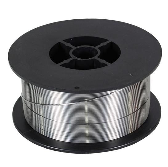 Shandong Zander Aluminum Welding Wire