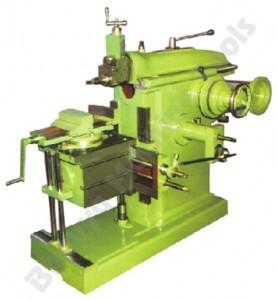 Shaping Machine From Bhavya Tools