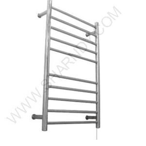 Sharndy Electric Towel Warmer Etw25